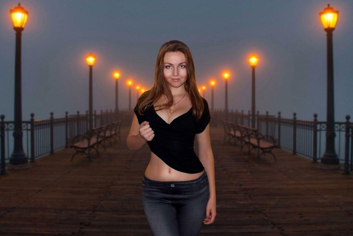 Девушку на ночь в екатеринбурге дамы глотают