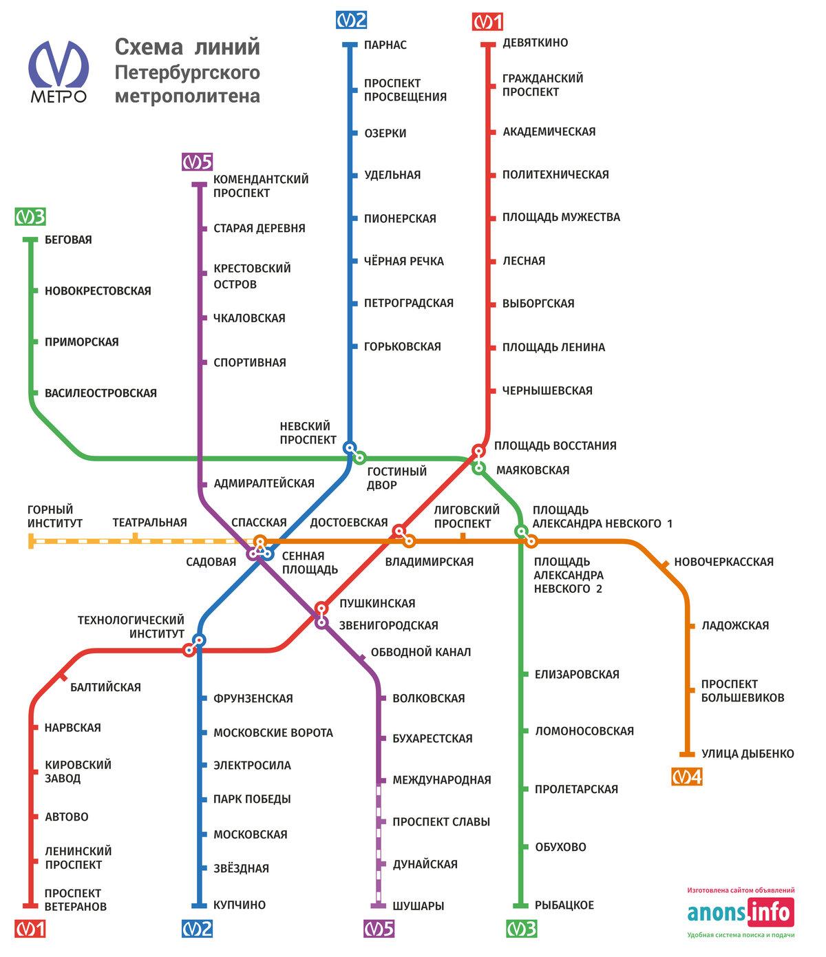 сфотографировалась карта метро спб картинки применяется так часто