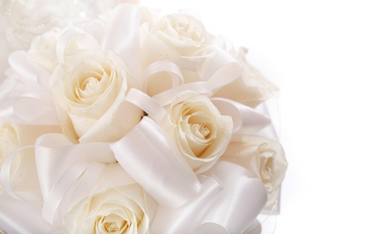 Открытки февраля, свадебные открытки на рабочий стол