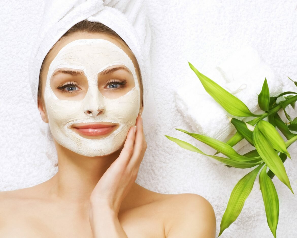 facial-and-skincare-who-want
