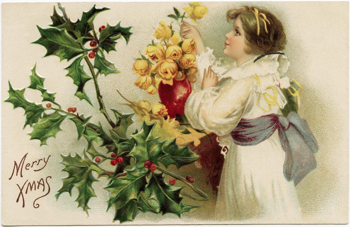 старинные новогодние открытки в хорошем качестве поиск, поставщики магазины