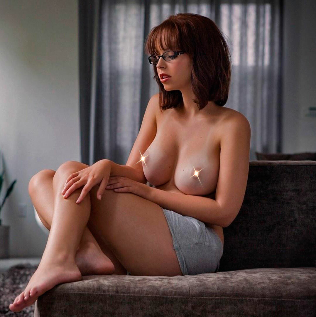 Young hayden pan naked miles pussy cute