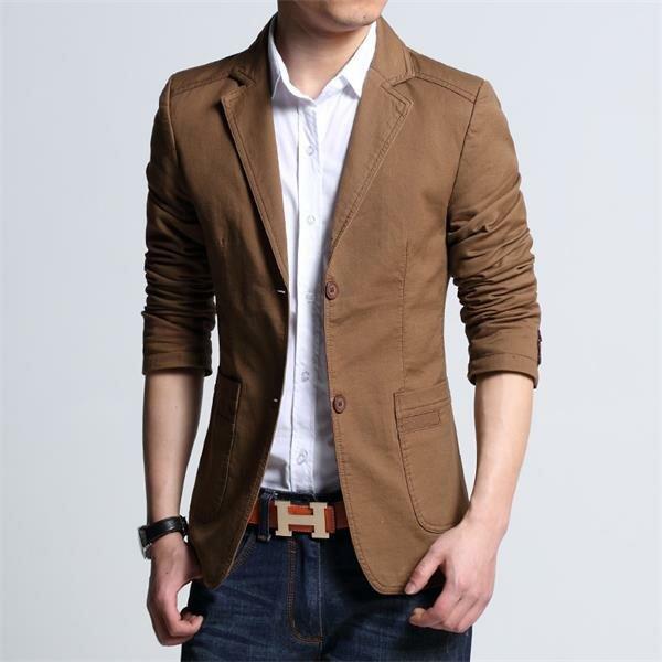 пиджак под джинсы мужской картинки развитии
