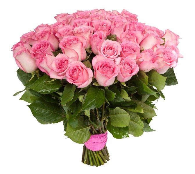 Большие букеты цветов картинки красивые