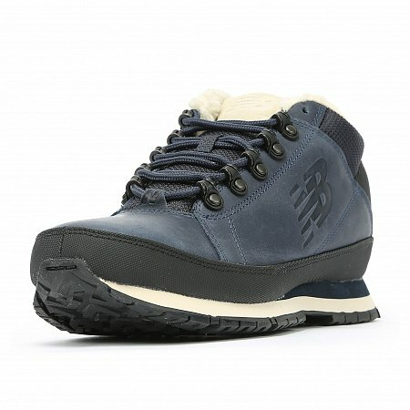 купить зимние кроссовки мужские
