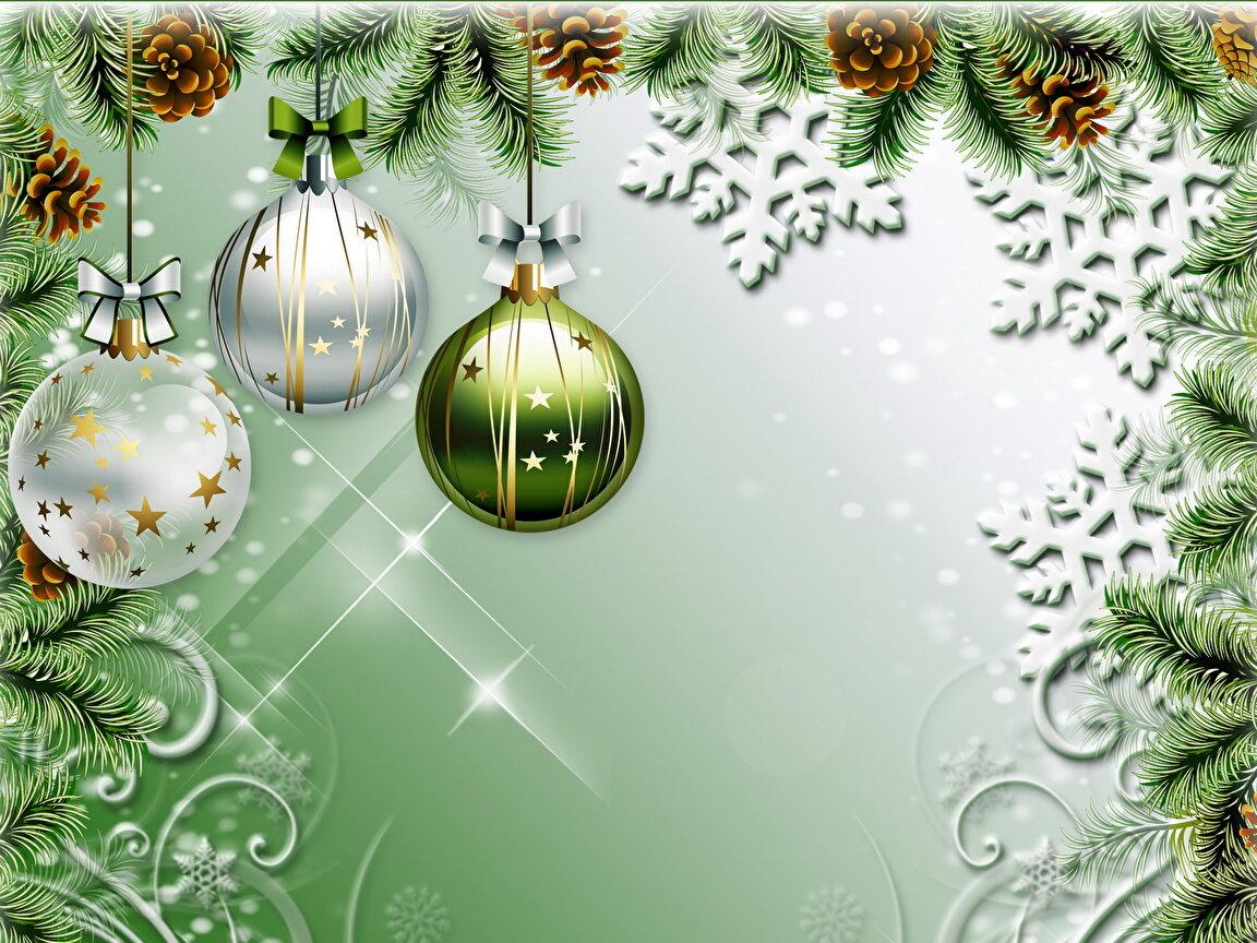 Для фотошопа для новогодней открытки