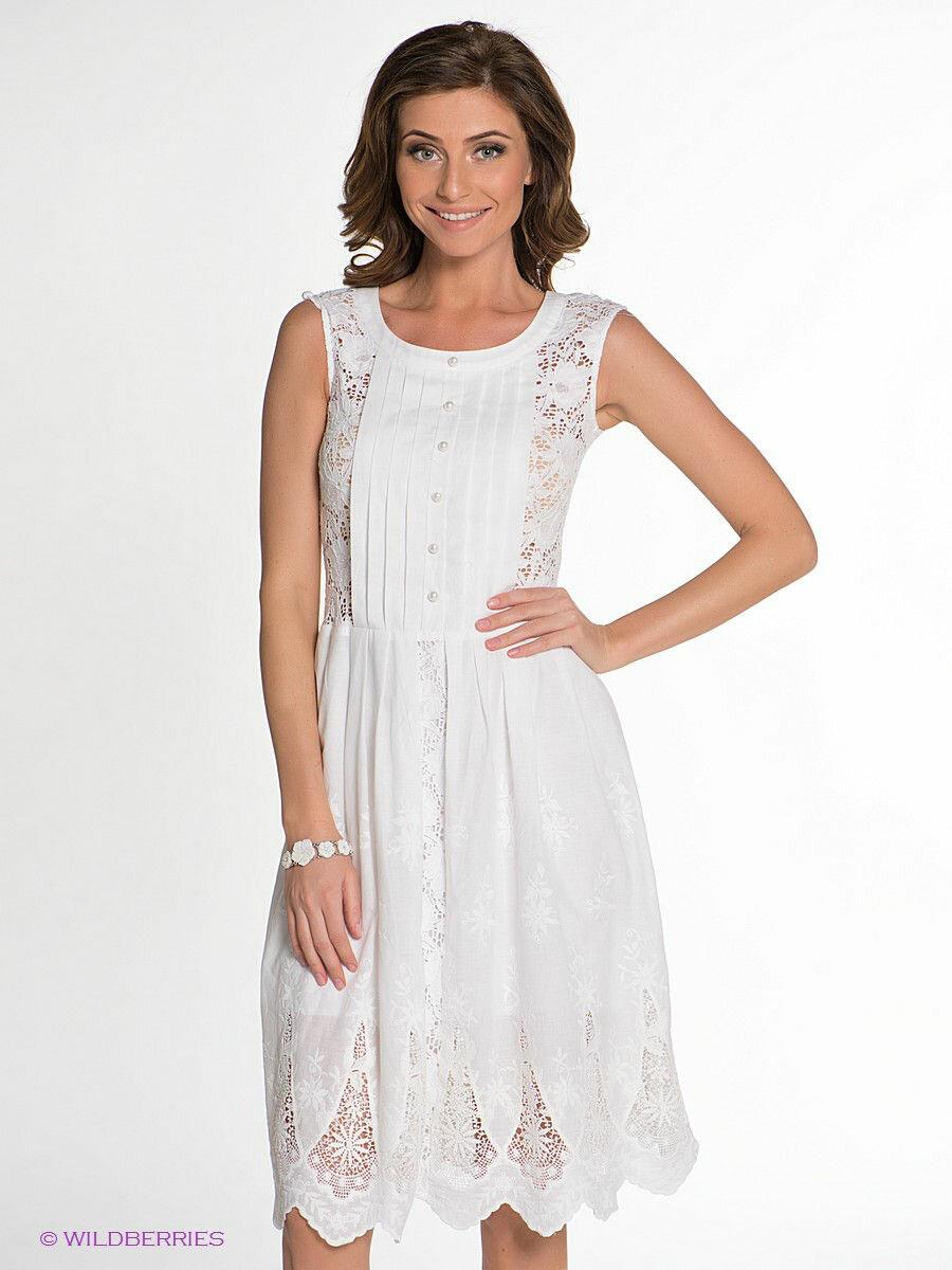 Подвенечное платье для венчания фото забора
