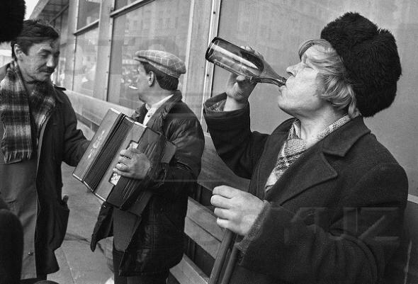 советская интеллигенция картинки прикольные вот советских фильмах