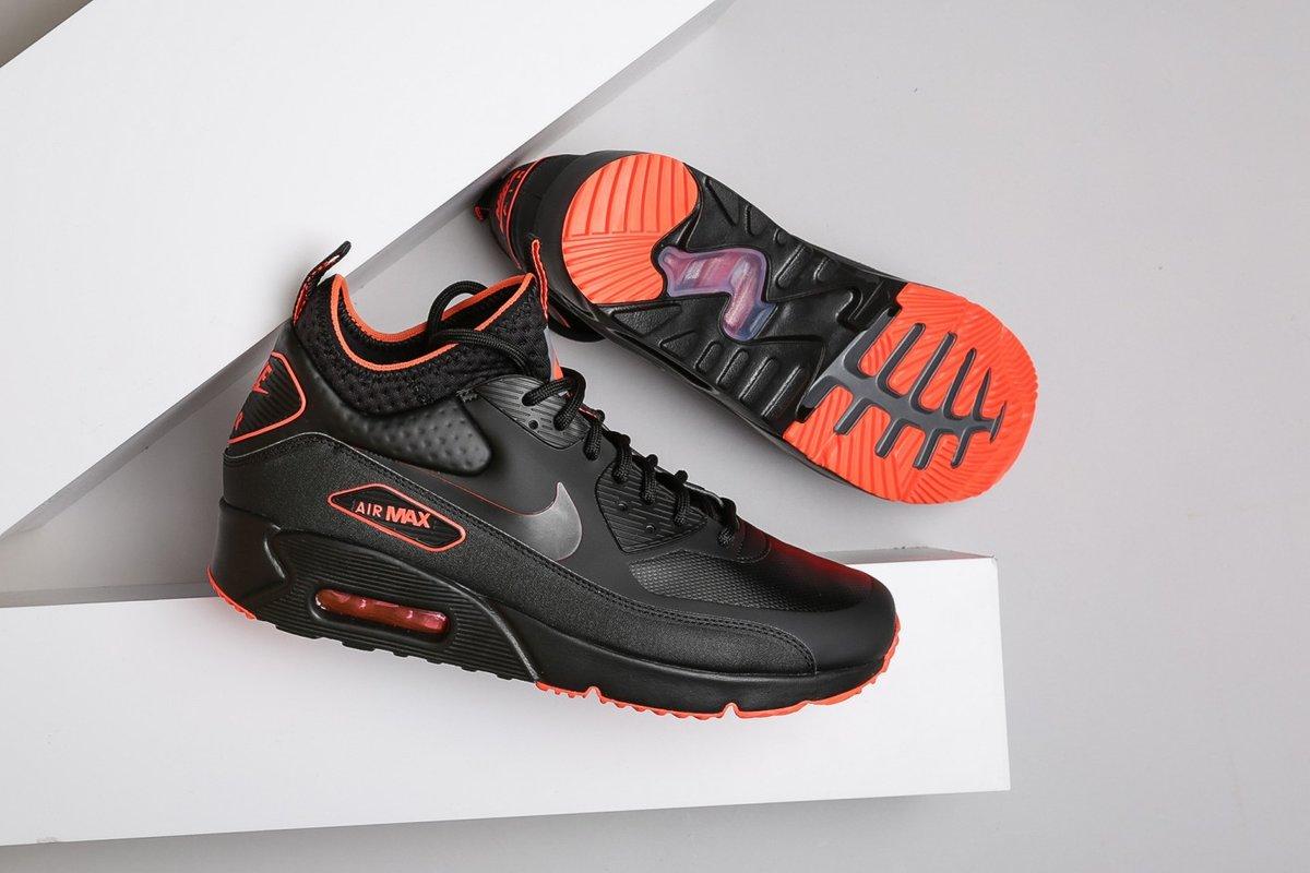 34b0cfc8ce45 Кроссовки Nike Air Retro 4 зимние. Желтая обувь - страница каталога №2 Официальный  сайт