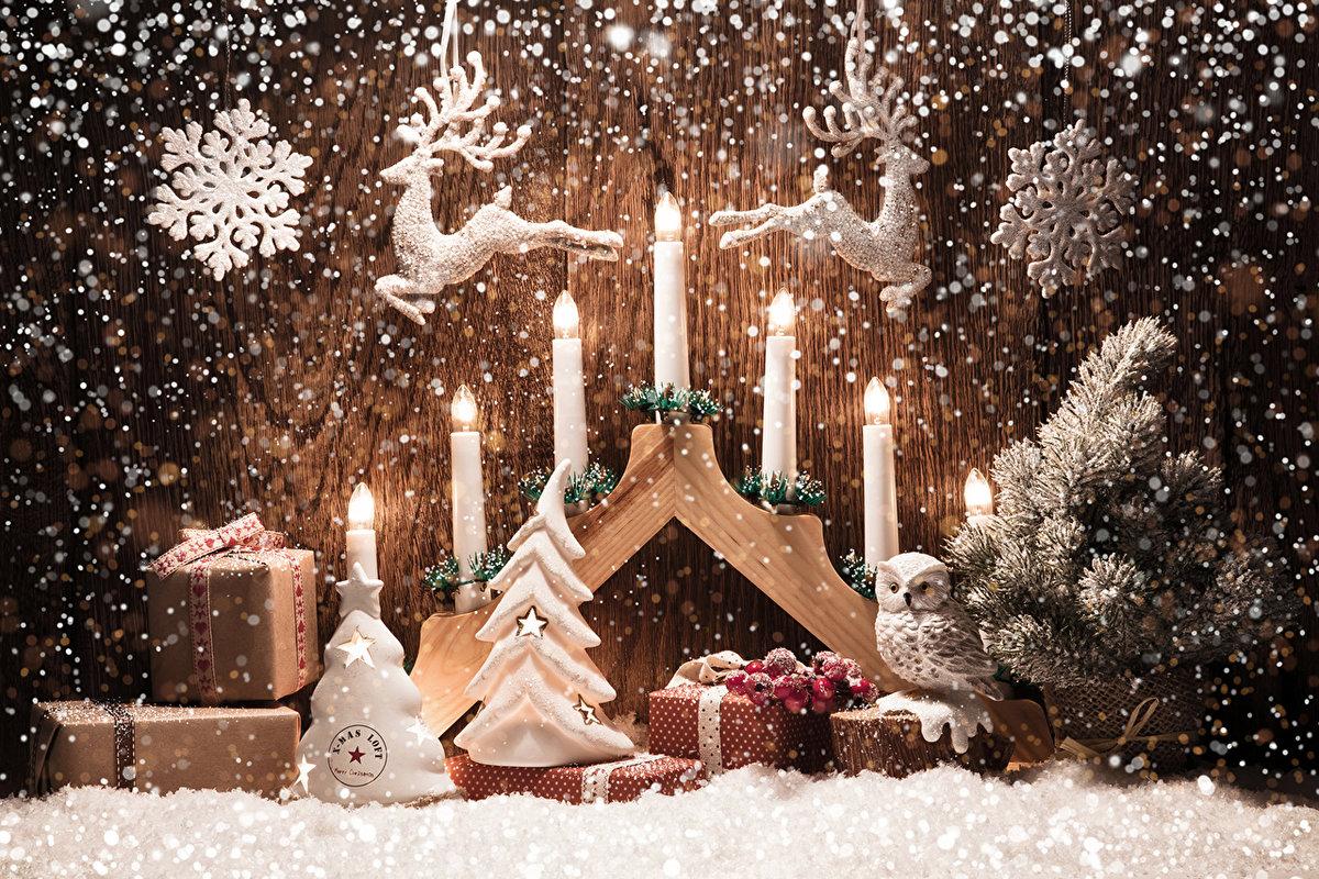 роман картинки с рождественской тематикой черты лица