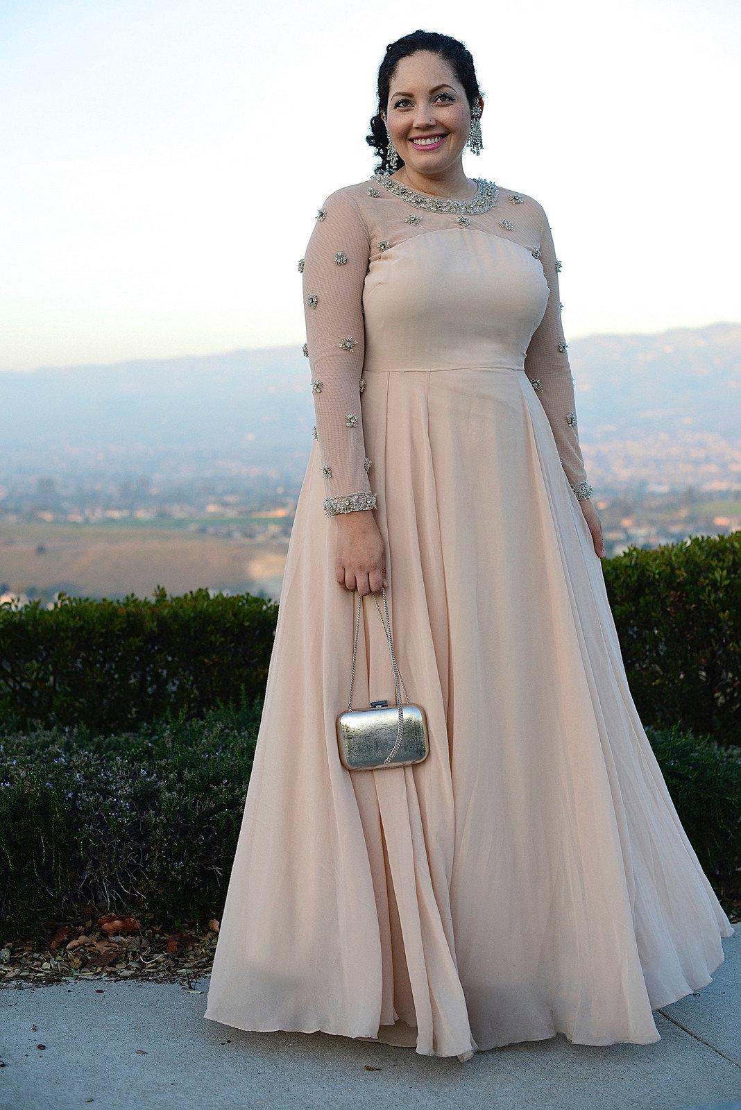 Summary Plus Size Wedding Guest Dresses J D Williams