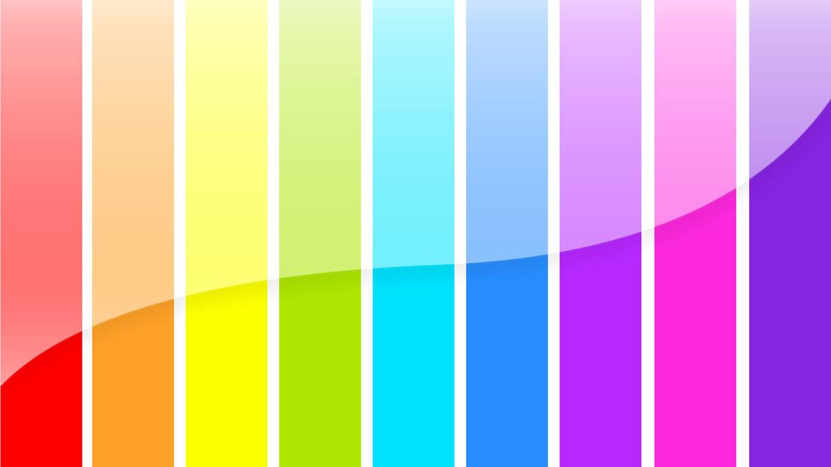 поделитесь цвета колор картинки зная