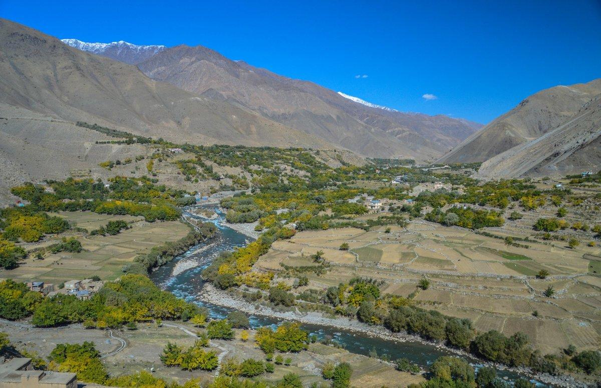 Фото картинки природа афганистана
