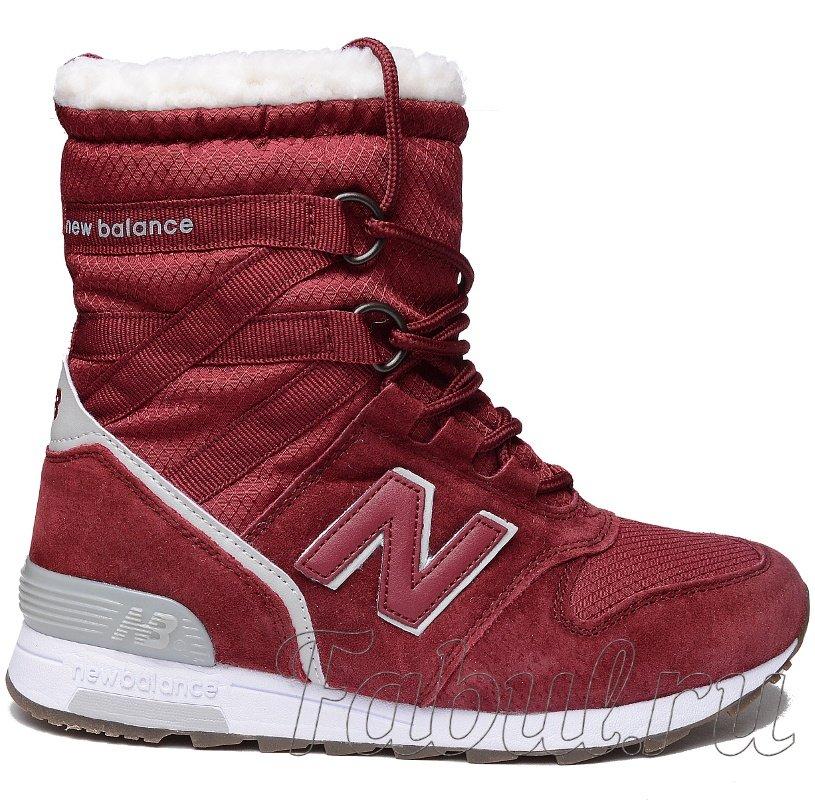 45e680a2ef66 Кроссовки New Balance 574 зимние. Кроссовки new balance 574 зимние цена  Сайт производителя.