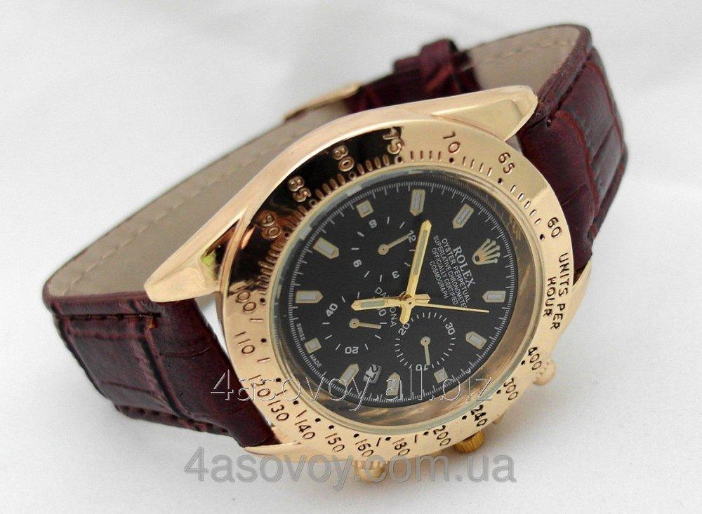 3912b70363bc Часы Rolex Daytona. Инструкция часы rolex daytona Официальный сайт  http   bit.
