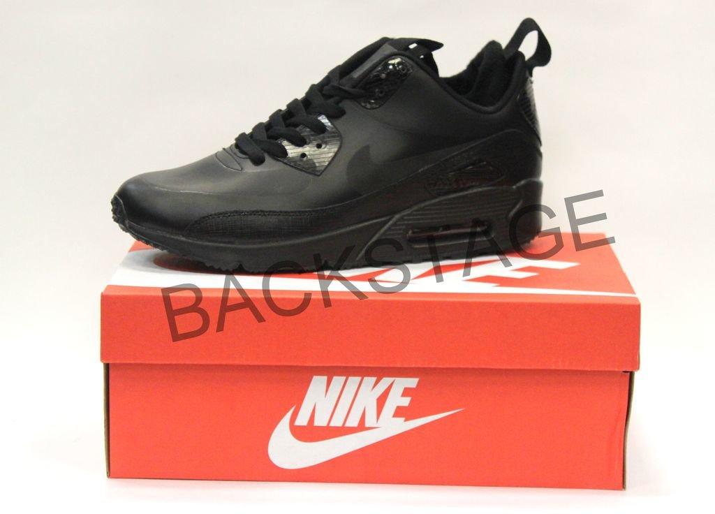 139d0d0d Кроссовки Nike зимние в Дальнегорске. Nike кроссовки зимние интернет магазин  Подробности... 🛡