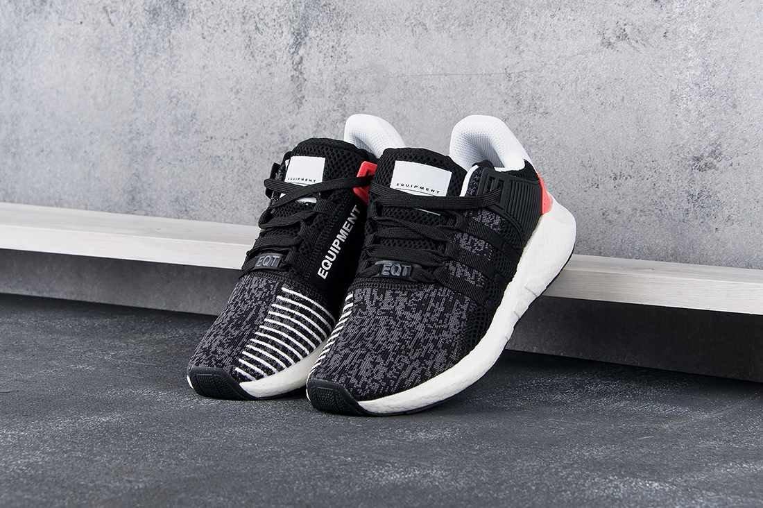 d179efe76a8b Кроссовки Adidas Equipment. 93 « Каталог « Дисконт-центр Купить со скидкой - 50