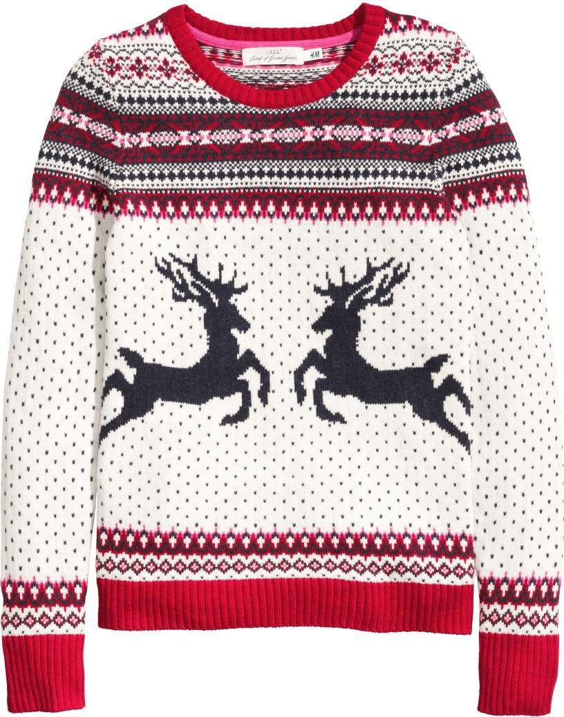 Смешные картинки на свитер, открытка днем рождения