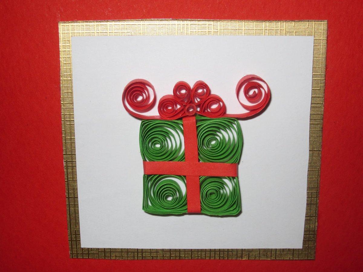 Як зробити открытку для татарстана