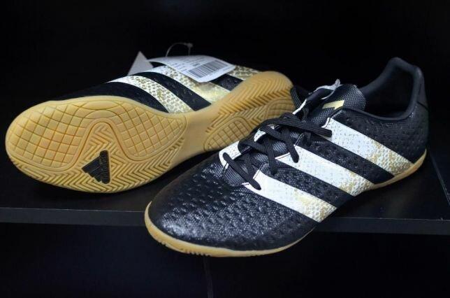 2a67a3f78aa9 Распродажа футбольной обуви. Интернет-магазин футбольной обуви Голеадор -   Официальный  сайт ❤️️