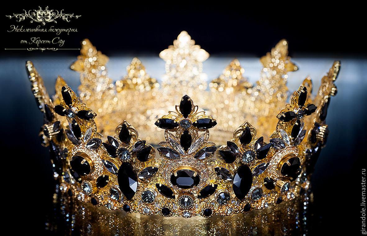 фото самой дорогой турецкой короны для мужчин туризм является одним