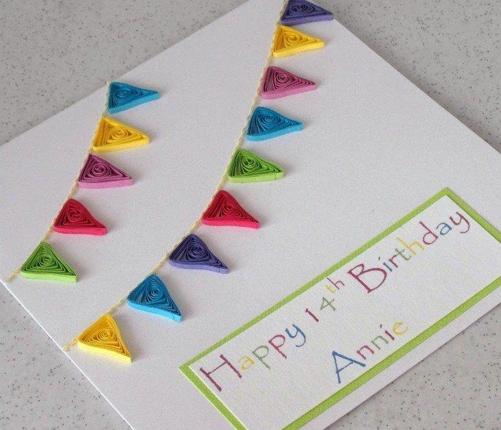 Как сделать открытку сестре на 10 лет, смешные