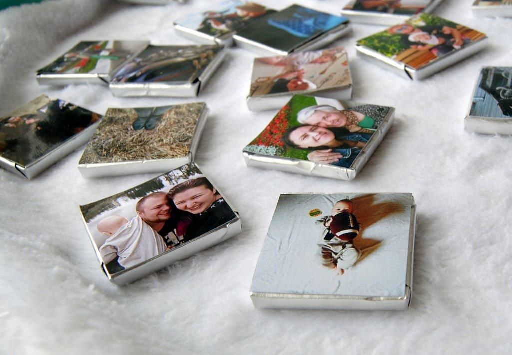 дольщики, конфеты с фотографиями на заказ новосибирск свд это обычный