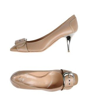7b5a9e1215f Ботинки Zanotti Giuseppe N305 женские в Асине. Ботинки оптом в Украине. Сравнить  цены Подробности