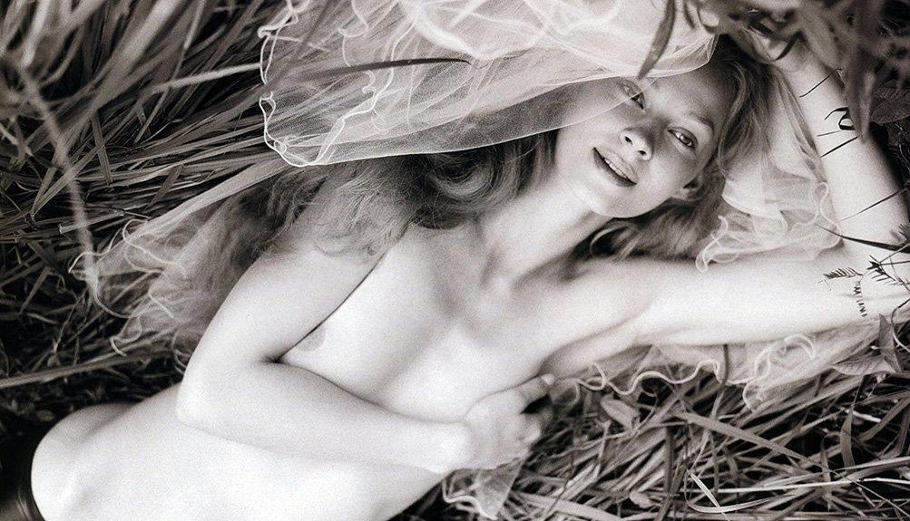 сексуальные фото ходченковой тонкостях оральных