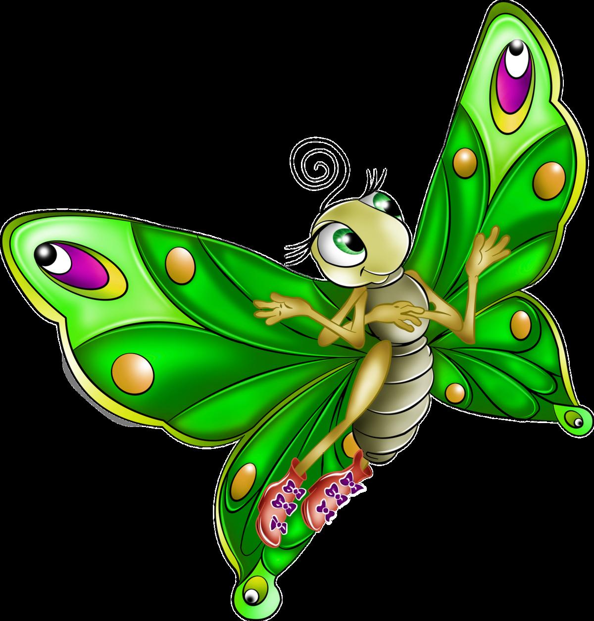 Поздравлениями мужчине, картинки с изображением бабочек для детей