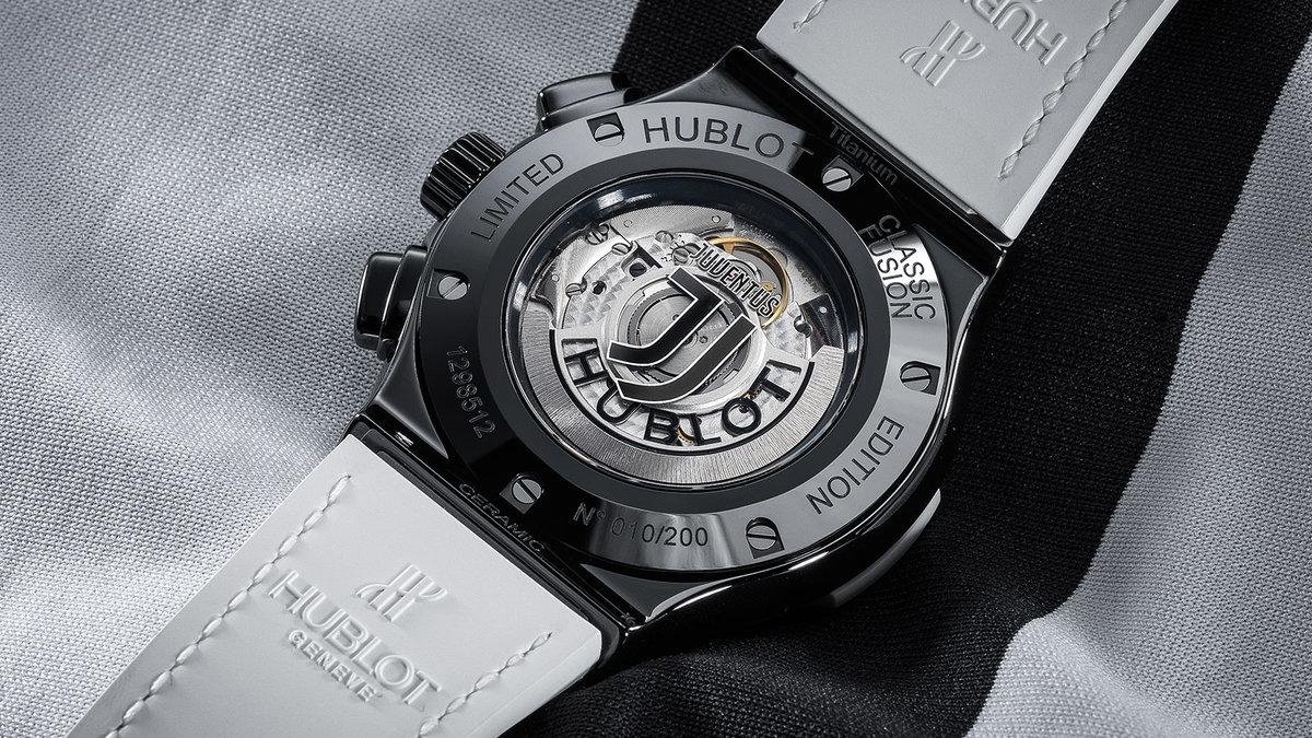 Новейшее видение знаменитых часов freak от ulysse nardin демонстрирует совершенно новый механизм и приятно удивляет сравнительно доступной ценой!