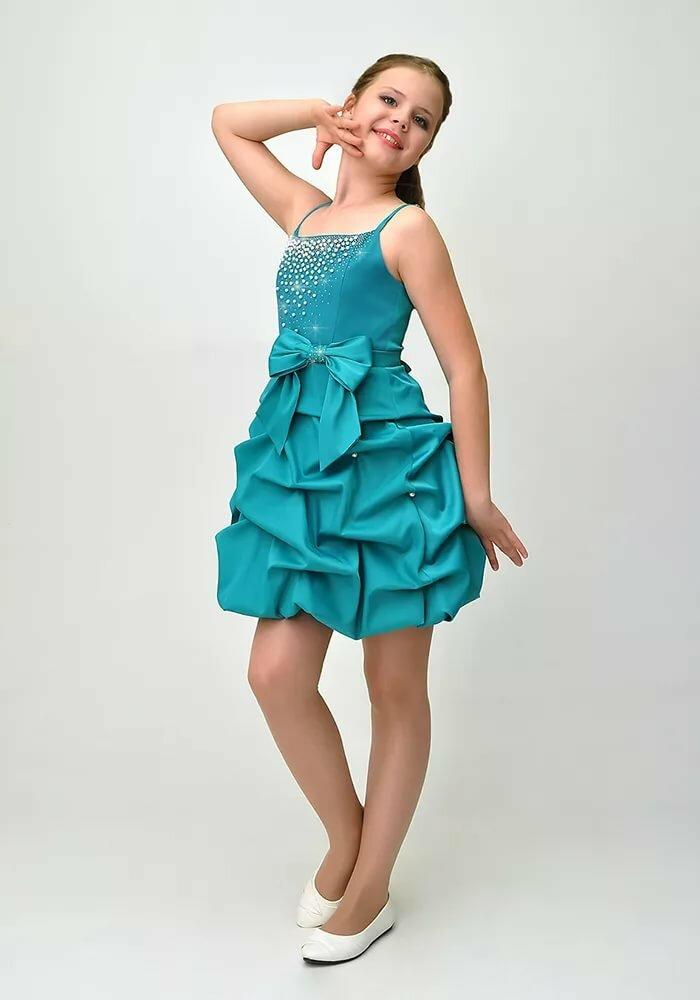 94a3ad0390a ... Новогодние платья для девочек 2020  1-4 года