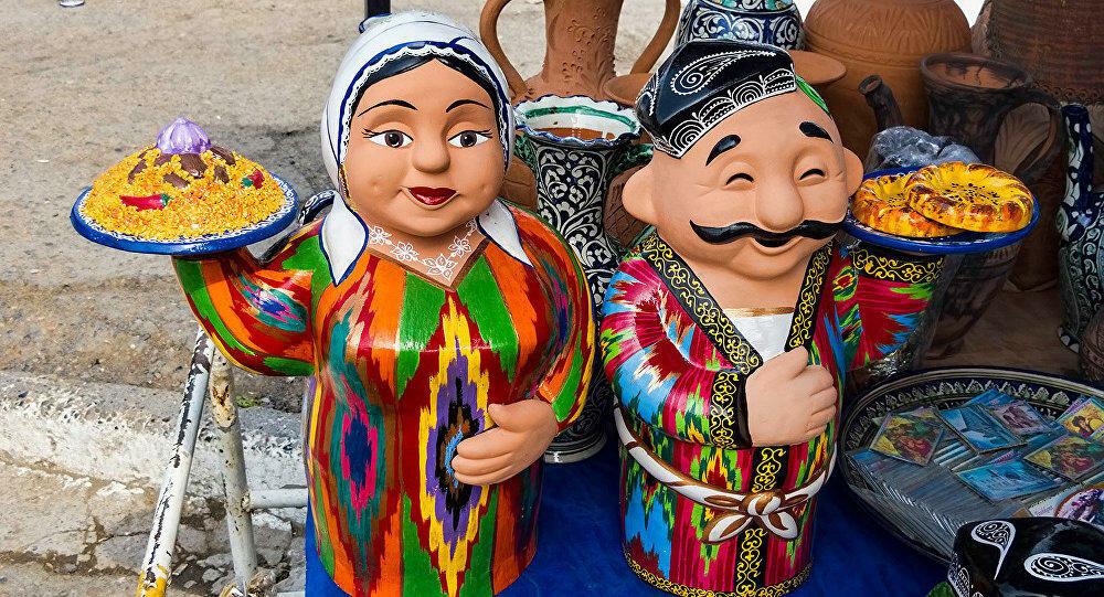 Прикольная картинка о таджикистана, светлана лобода детей