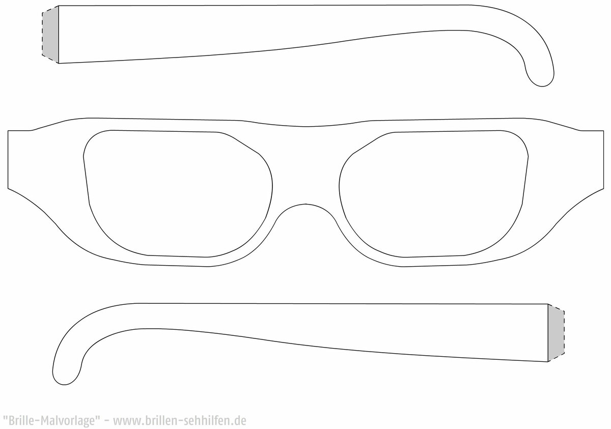 Крутые рисунки 3д ручкой чертежи
