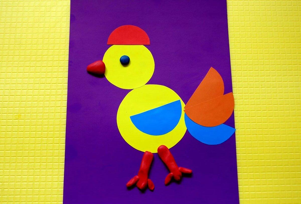 Открытка пасха, открытки для детей 3х лет