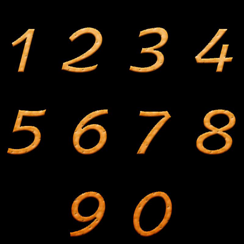 Картинка зеркальца на прозрачном фоне формы сочетании