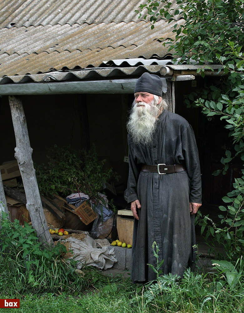 ютуб найти фото монаха на прозрачной основе номера видом