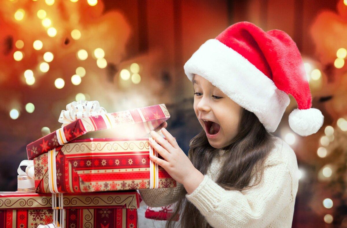 Ромашки картинки, картинки новый год и дети