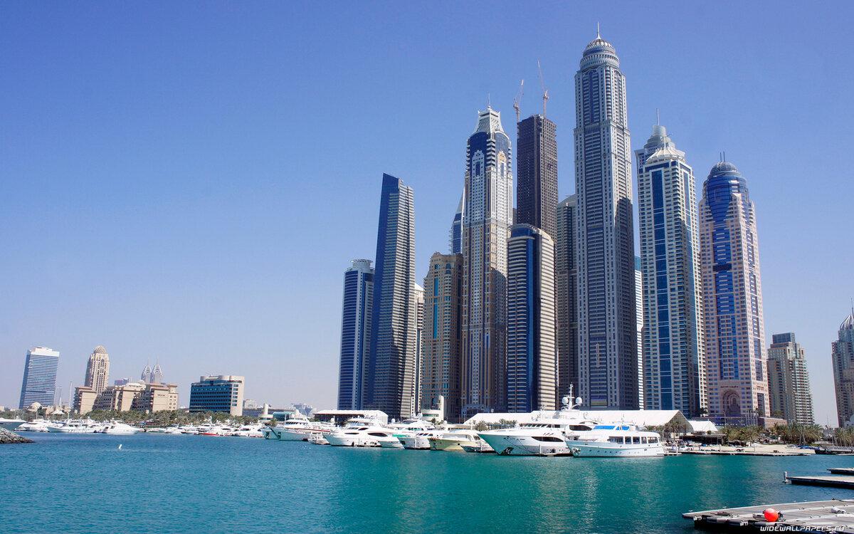 Дубаи все картинки