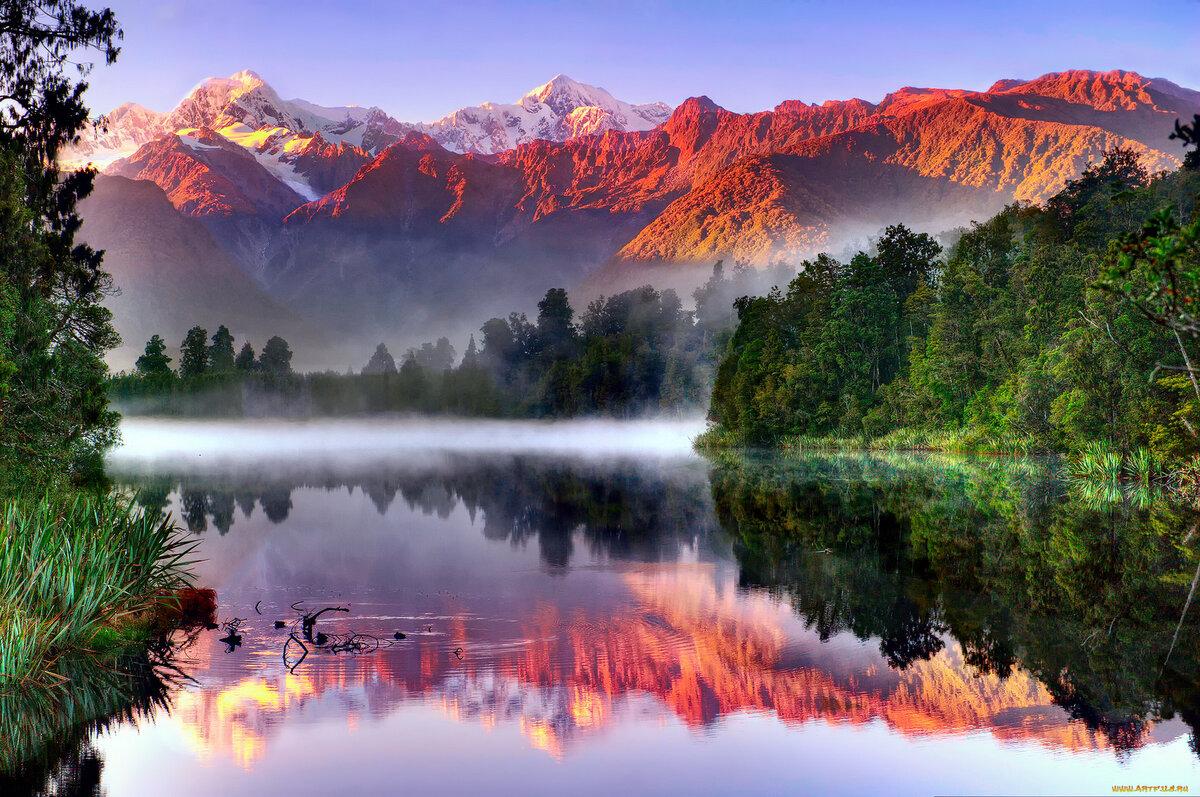 Писать, открытки разные красивые природы