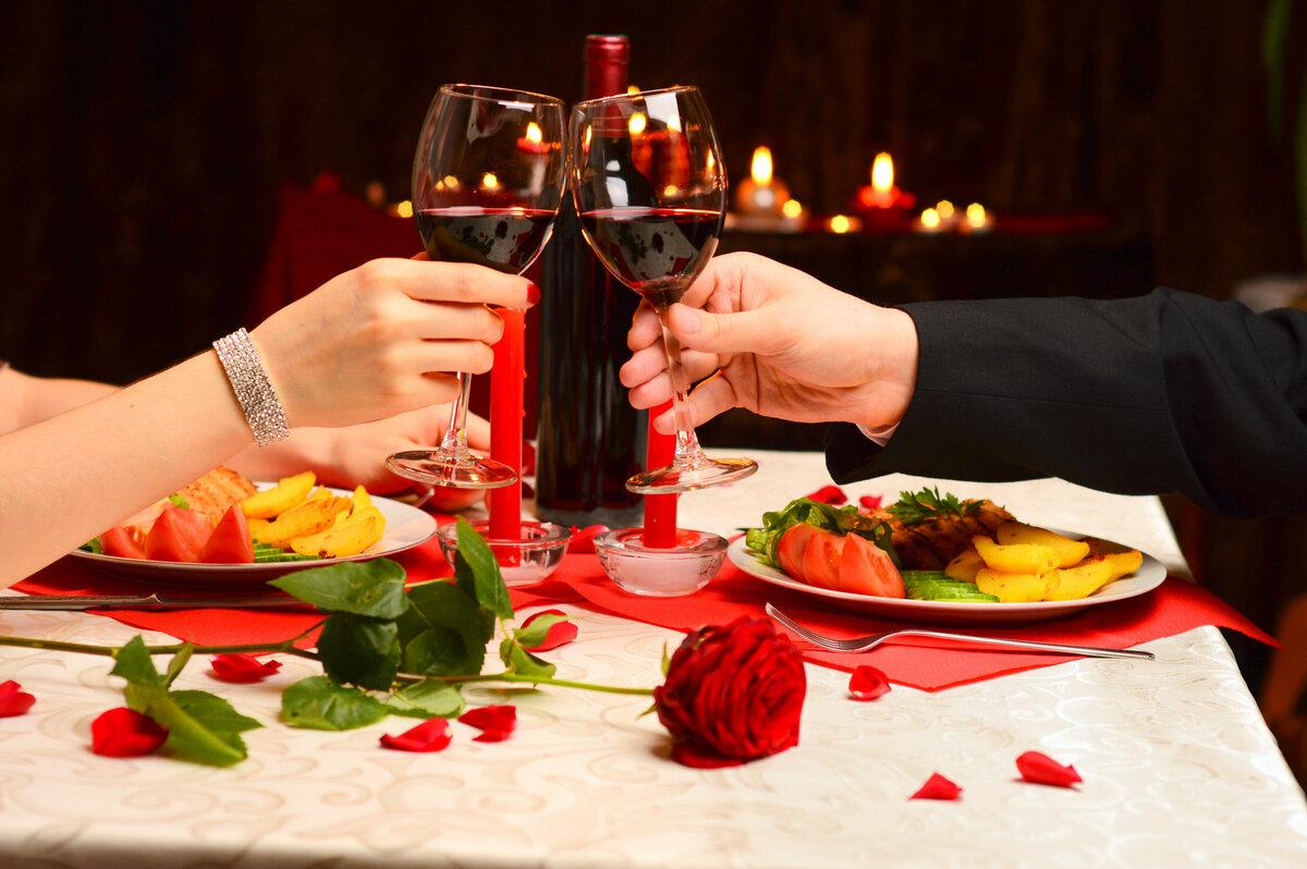 Открытка обед для любимой, картинки женах мужьях