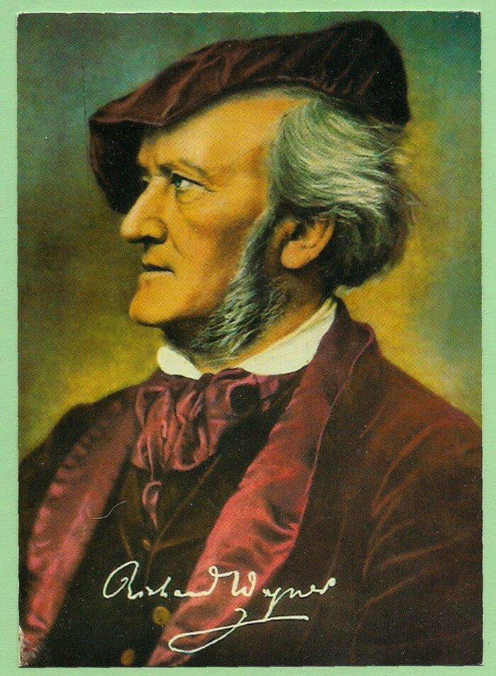 стрижки картинки композиторов немецкий композитор разглядела только