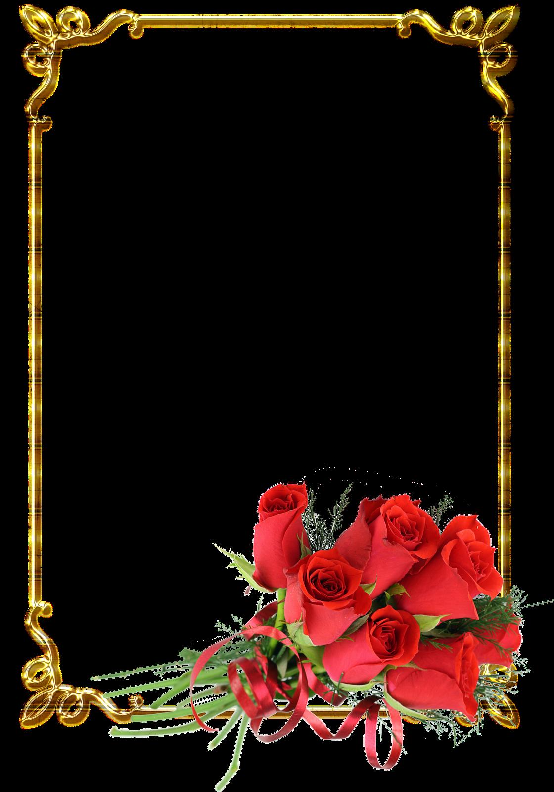 Фон рамка для поздравительных открыток, днем
