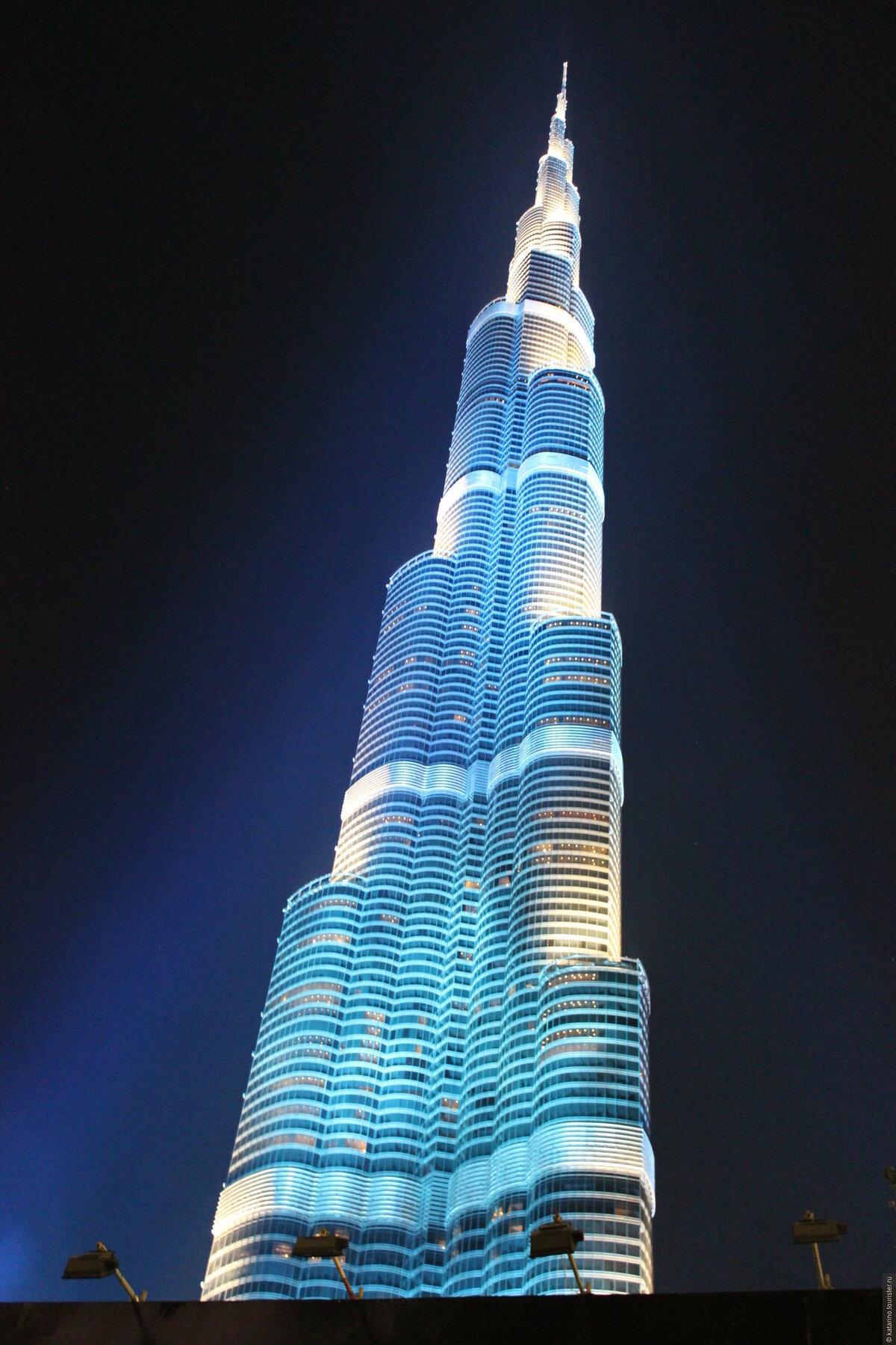 Картинки самая большая здания в мире