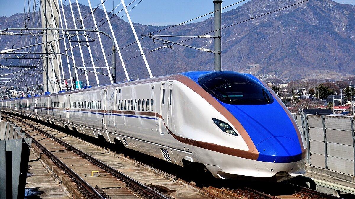 картинки поездов разных странах качестве основы для