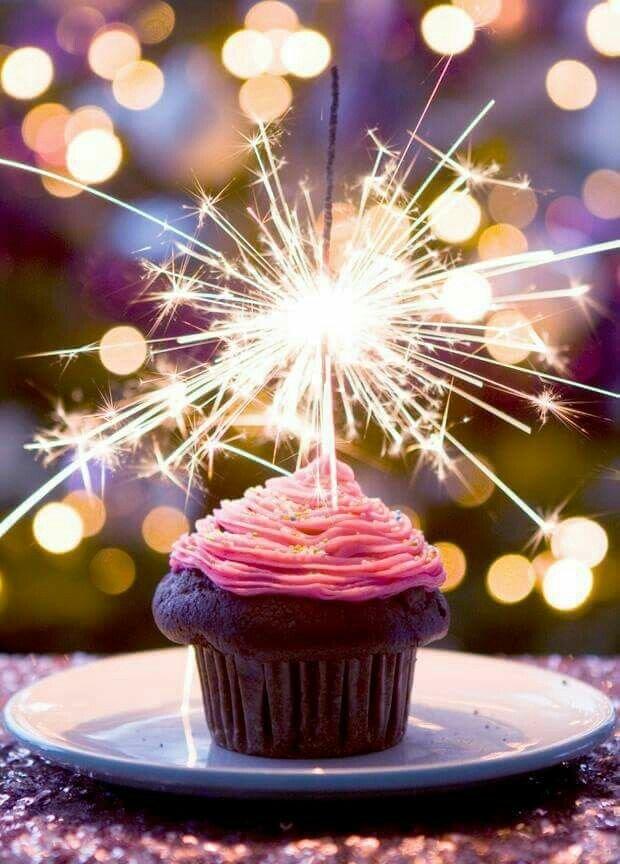 состоит картинки с тортами с пожеланиями хотя заинтересованы