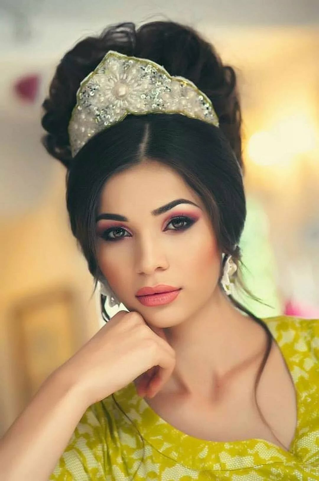 Турецкие красавицы картинки