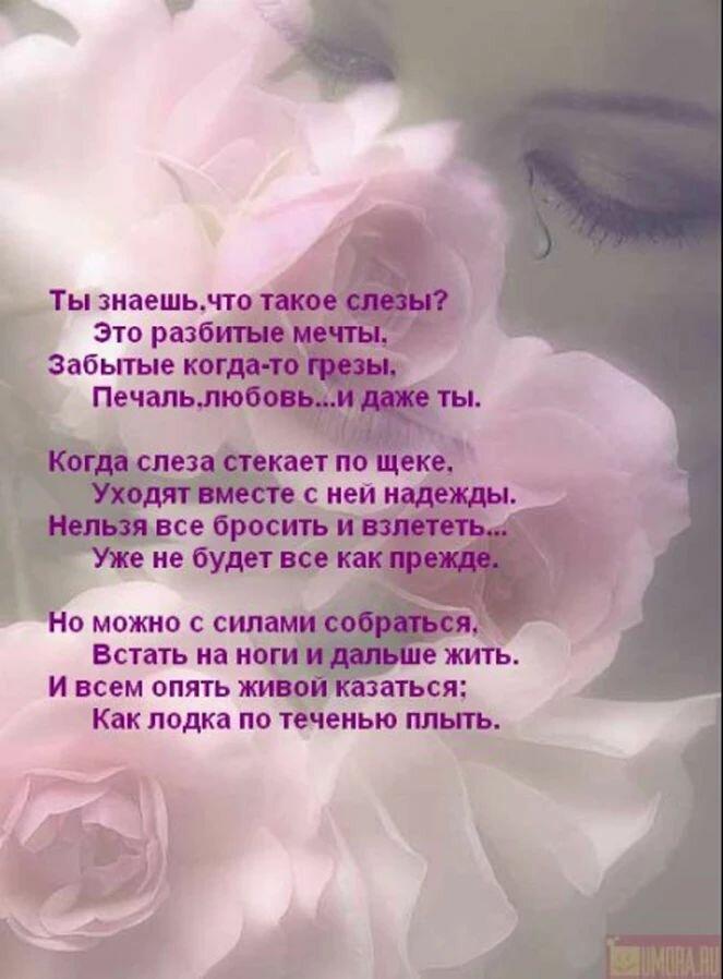 того, картинки в стихах о любви и жизни человека данным