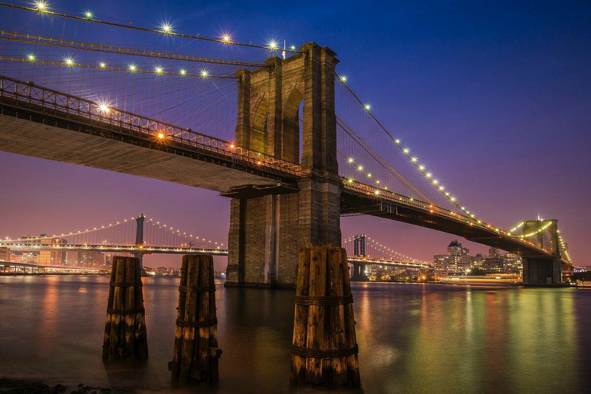 Открытки мост, открытки старые
