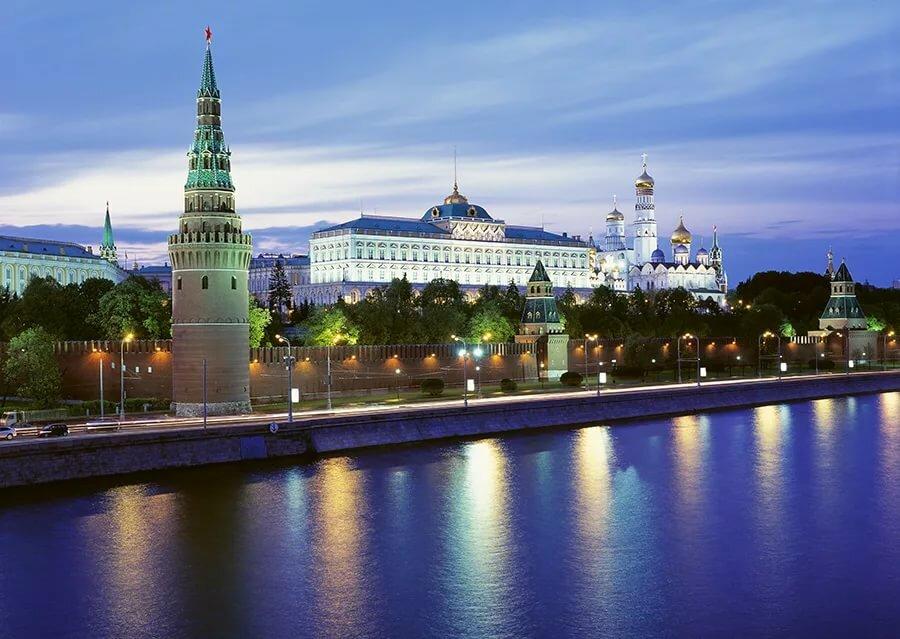 проект города россии фото теперь